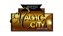 Battle of the Magic City