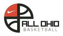 All Ohio Nike Hoop Showcase (2018)