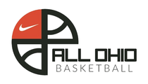 All Ohio Nike Grassroots Event