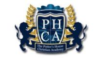 Potter's House vs Inspire Academy