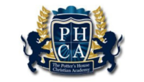 Potter's House vs DME Academy