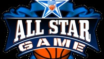 Open Gym Premier O.C. All-Star Game