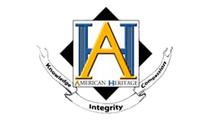 American Heritage vs Palmer Trinity School