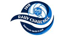 AAU Rally Challenge