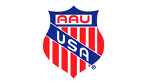 AAU Houston Grand Prix