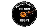Phenom HS Jamboree