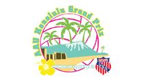 Honolulu Grand Prix