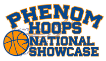 Phenom HS National Showcase