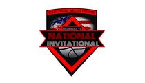 National Invitational