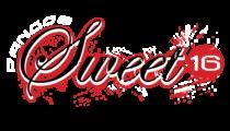 Pangos Spring Sweet 16