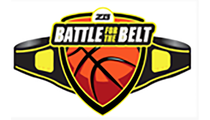 Zero Gravity Battle of the Belt
