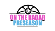 On The Radar Preseason