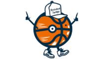 Basketball Spotlight Tip-Off Classic