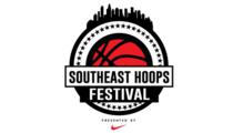 Southeast Hoops Festival