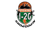 I-20 Showdown