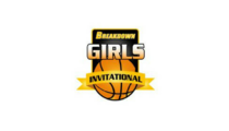 Breakdown Girls Invitational