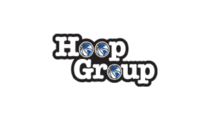 Hoopgroup Reading Tipoff Showcase