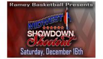 Midwest Showdown Shootout