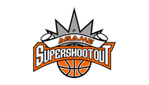 AGame Super Shootout