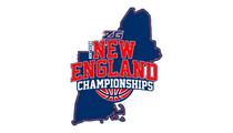 Northern New England Championships