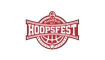 BasketBull Hoops Fest - Session II