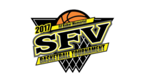 San Fernando Valley Invitational Tournament