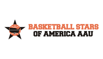 Dick's Sporting Good National Spring Tip Off Classic