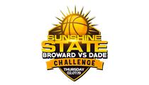 Sunshine State Broward vs Dade Challenge