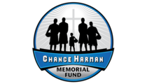 Chance Harman Classic