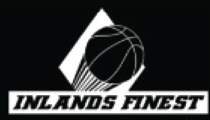 2nd Annual Inland's Finest Spring Showcase