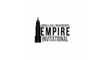 Empire Invitational