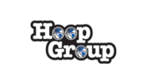 Boardwalk Hoop Group Showcase