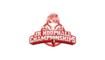 Basketbull Junior Hoophall Classic