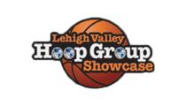 Lehigh Valley Hoop Group Showcase
