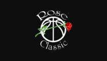 Rose Classic Super Jam (2018)