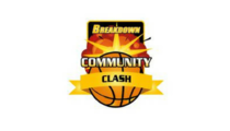 Breakdown Community Clash