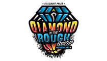Fullcourt Press Diamond in Rough Senior Showcase