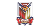 Midwest Circuit - Session 2