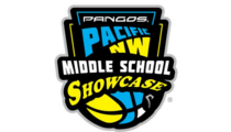 Pangos Pacific NW Middle School Showcase