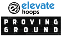 Elevate Hoops - Proving Ground