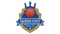 Queen City Middle School Showcase