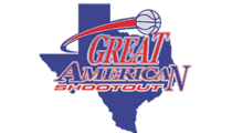 Duncanville Open Period - GASO (Final) (2018)