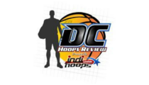 DC Hoops Review Presented by Indi Hoops