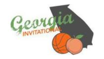 GA Invitational (2018)