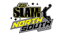SLAM North South Classic