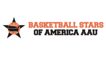 11th Annual Dick's Sporting Goods National Spring Tip Off Classic