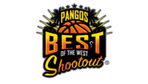 2017 Pangos Best of the West Shootout