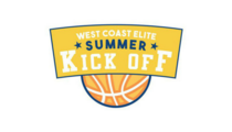 WCE Summer Kick Off