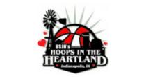 Hoops in the Heartland