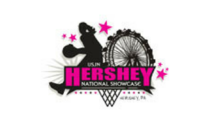 Hershey National Showcase